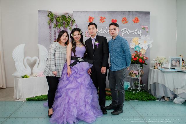 peach-20171231-wedding--828