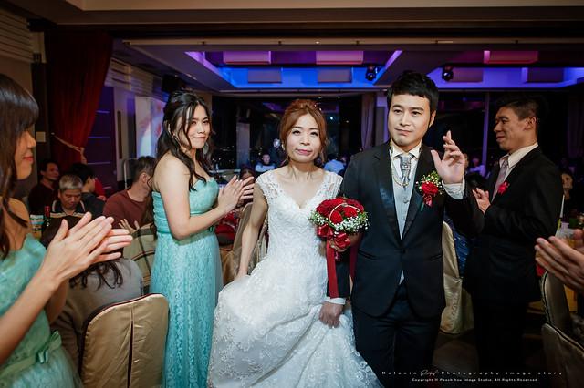 peach-20171223-wedding-749