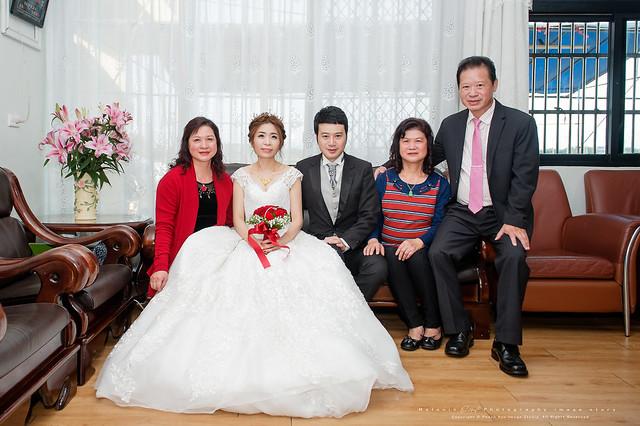 peach-20171223-wedding-491