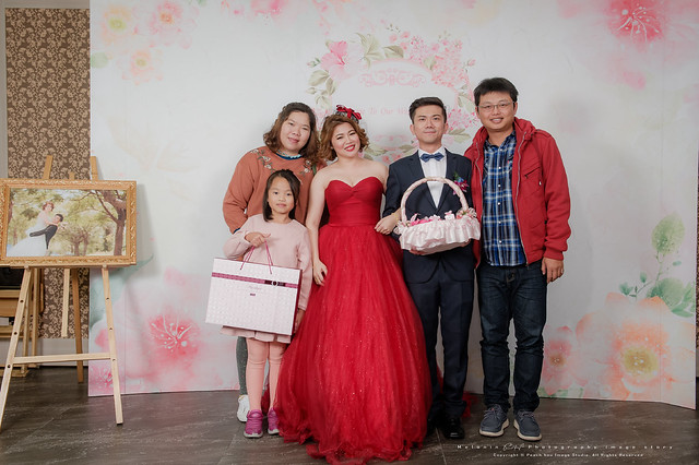 peach-20180128-Wedding-907