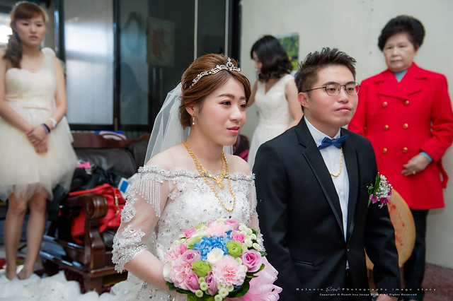 peach-20180113-Wedding-379
