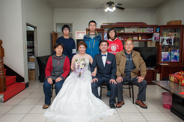 peach-20180128-Wedding-193