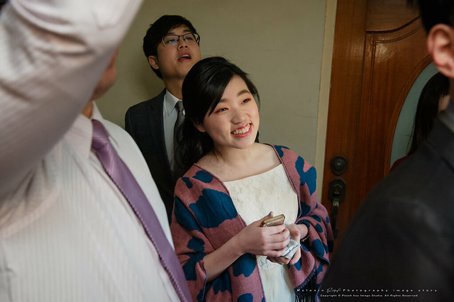 peach-20180113-Wedding-267
