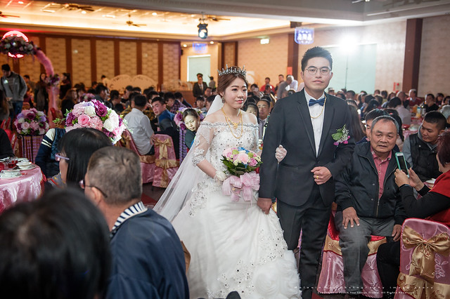 peach-20180113-Wedding-593