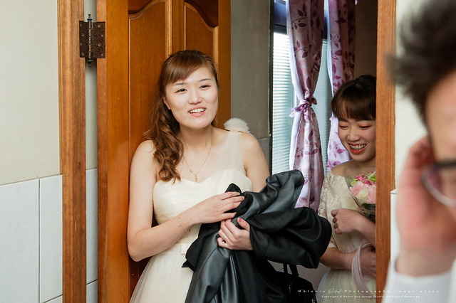 peach-20180113-Wedding-289