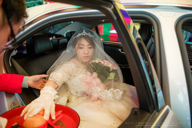 peach-20180113-Wedding-456