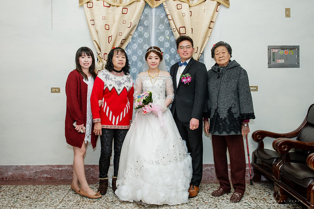 peach-20180113-Wedding-369