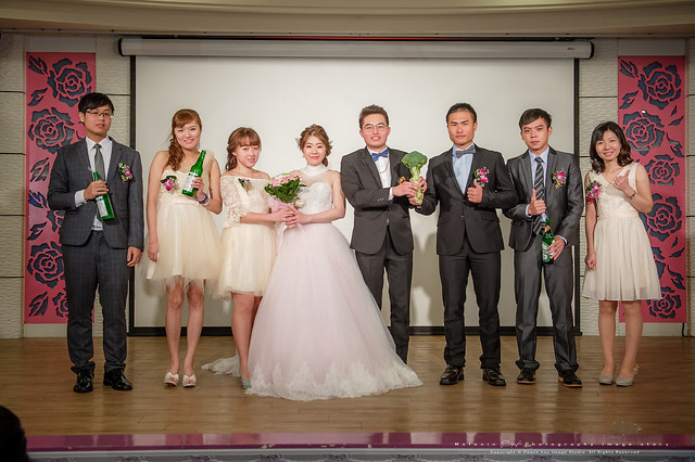 peach-20180113-Wedding-685