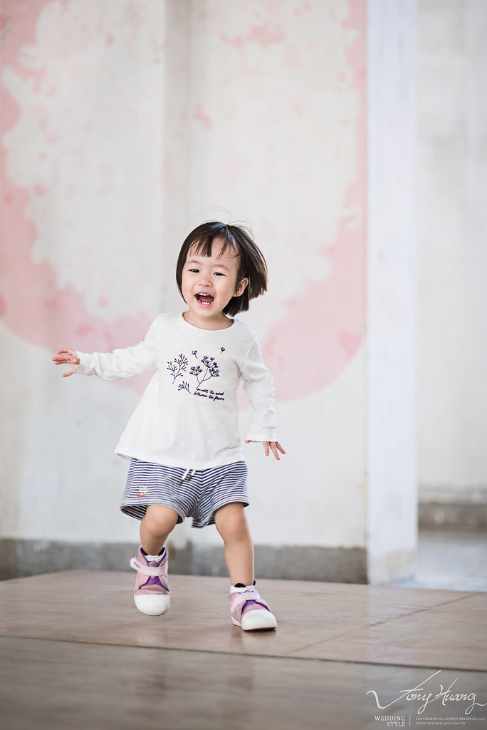 親子攝影|親子寫真推薦|祥之&佩玲&恩霈|北藝大