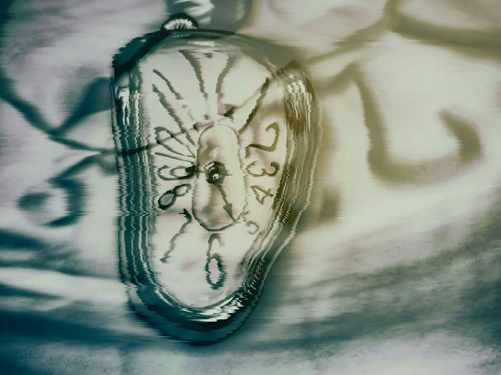 Arte Surrealista Reloj The World S Most Recently Posted Photos Of Reloj And Surrealismo