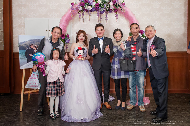 peach-20180113-Wedding-807