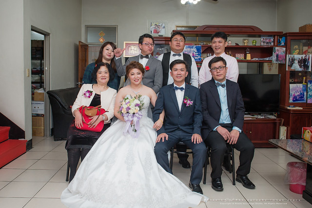 peach-20180128-Wedding-179