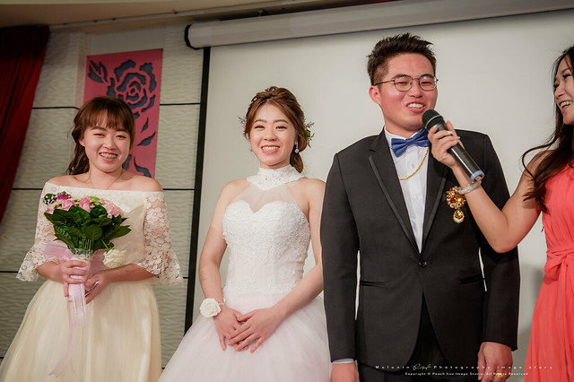 peach-20180113-Wedding-689