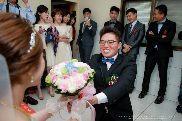 peach-20180113-Wedding-352