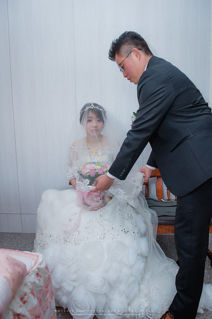 peach-20180113-Wedding-467