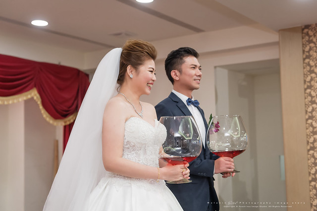 peach-20180128-Wedding-522