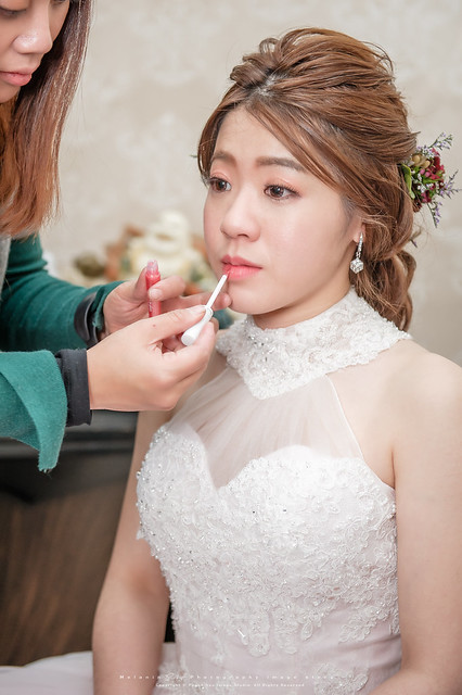 peach-20180113-Wedding-625