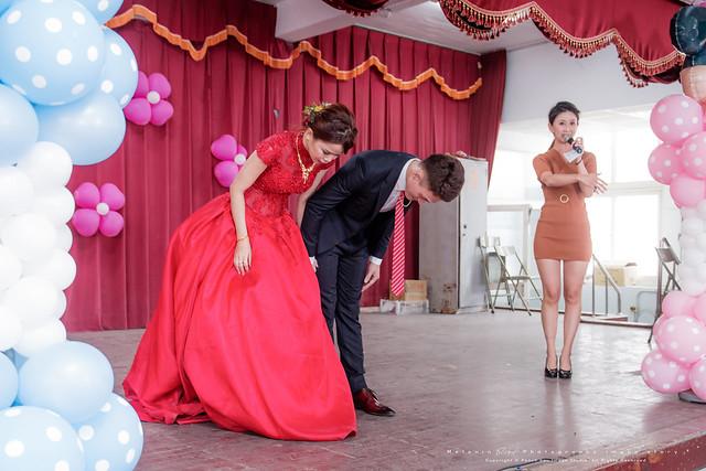 peach-20181201-wedding810-481