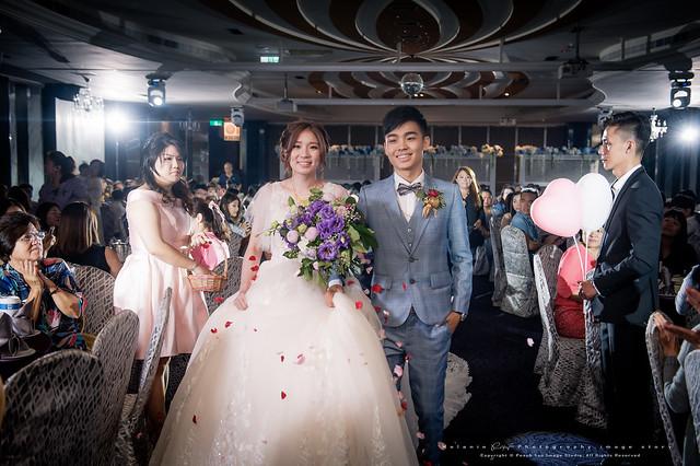peach-20181021-wedding-748