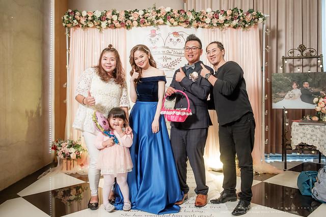 peach-20181125-wedding-656
