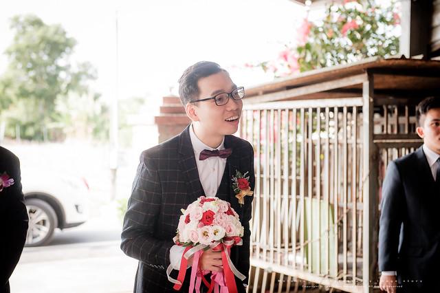 peach-20181028-wedding-104