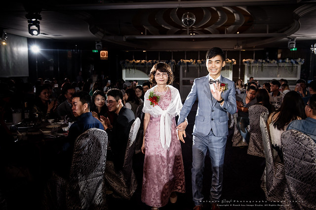 peach-20181021-wedding-671