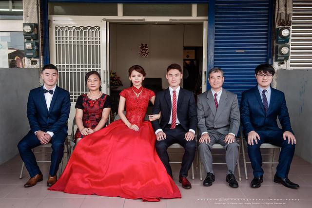 peach-20181201-wedding810-277