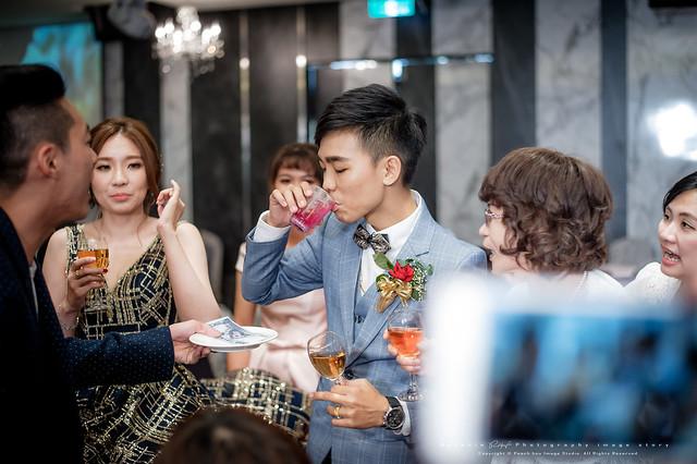 peach-20181021-wedding-1028