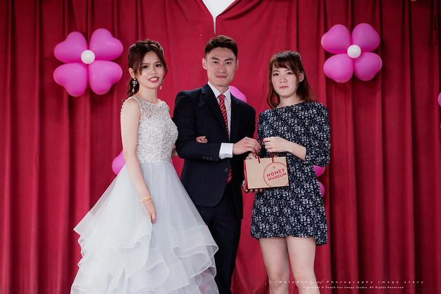 peach-20181201-wedding810-596
