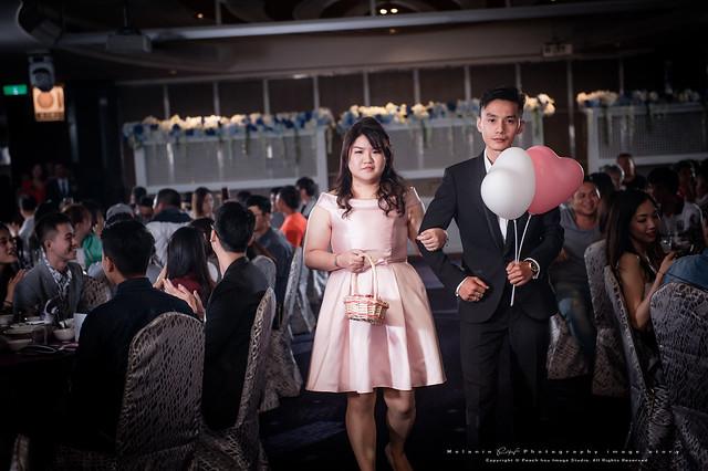 peach-20181021-wedding-638