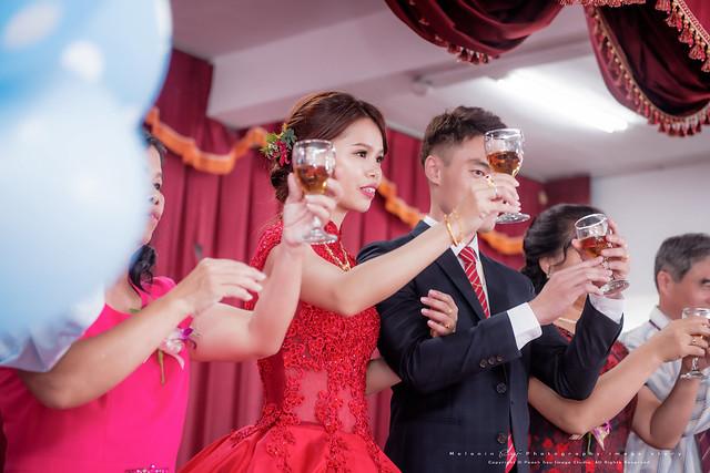 peach-20181201-wedding810-471