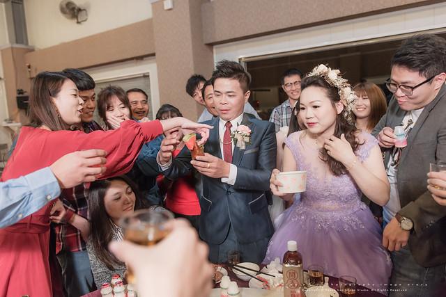 peach-20190202--wedding-1002