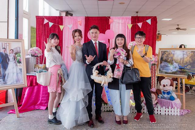 peach-20181201-wedding810-787