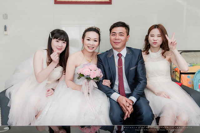 peach-20190202--wedding-589