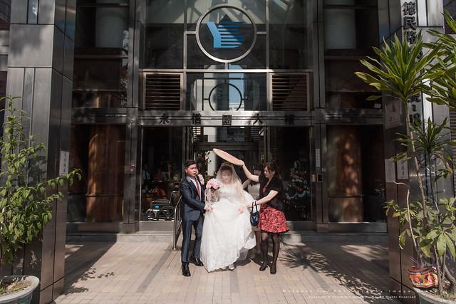 peach-20190202--wedding-526