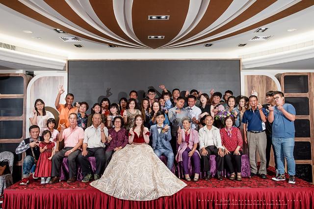 peach-20181021-wedding-1215