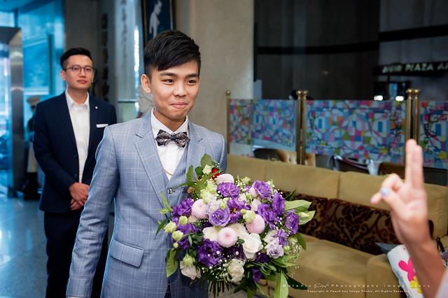 peach-20181021-wedding-224
