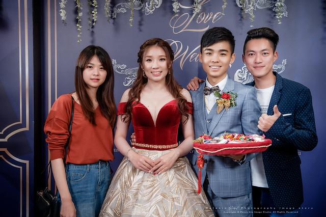 peach-20181021-wedding-1136