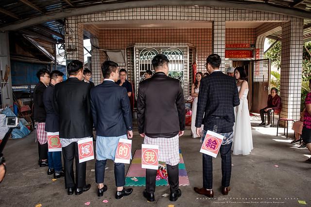 peach-20181028-wedding-375