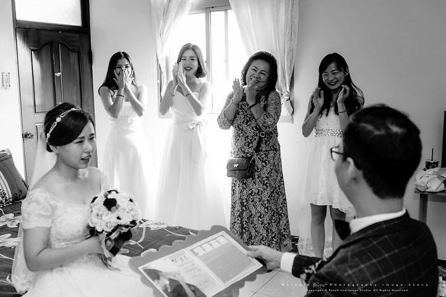 peach-20181028-wedding-644