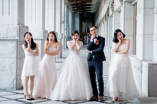 peach-20181028-wedding-956
