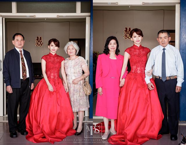 peach-20181201-wedding810-77+82
