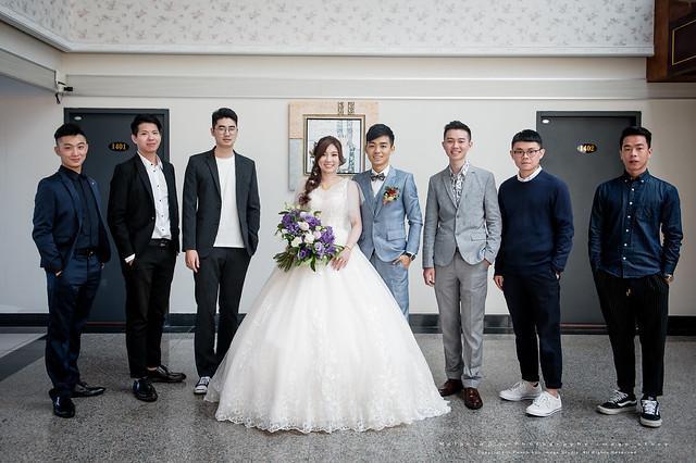 peach-20181021-wedding-474