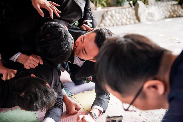 peach-20181028-wedding-585