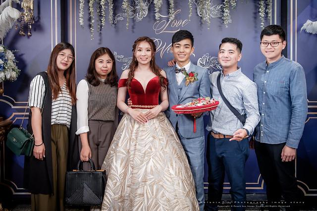 peach-20181021-wedding-1142
