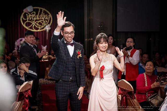 peach-20181028-wedding-1159