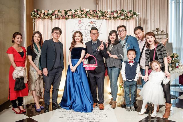 peach-20181125-wedding-708