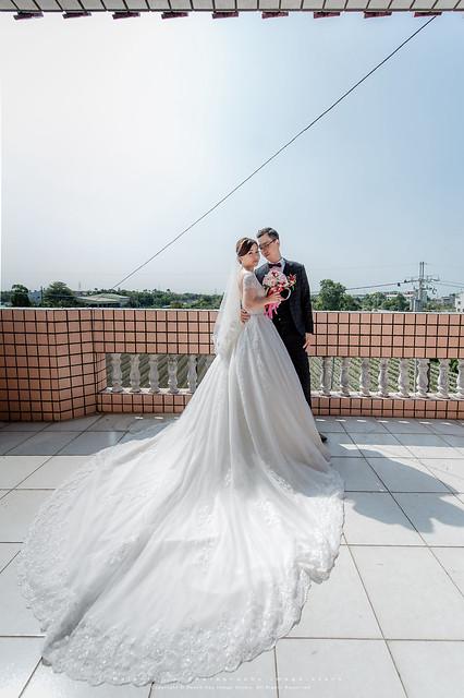 peach-20181028-wedding-677