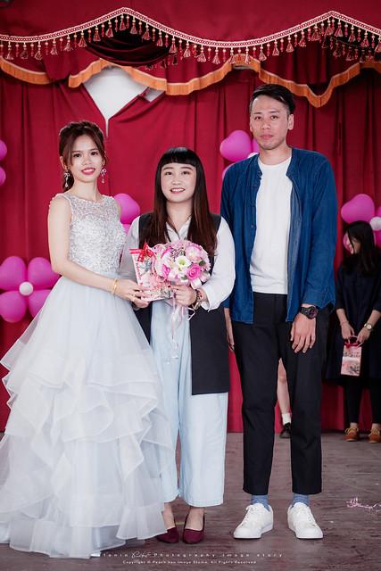 peach-20181201-wedding810-587