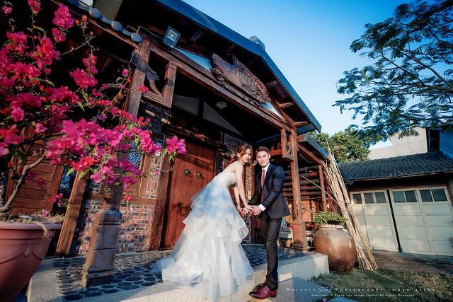 peach-20181201-wedding810-915